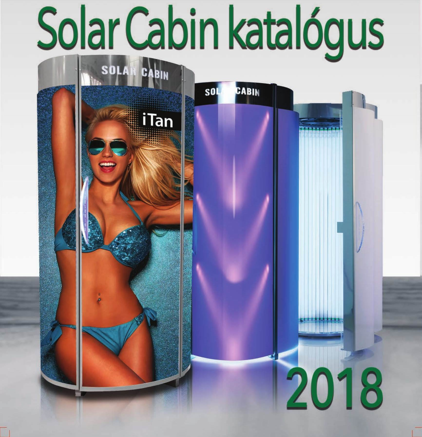 Solar_cabin_arlista_logo nélkül-1